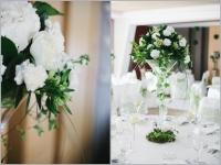 f_zold_feher_dekoracio_nyiregyhazi_eskuvo_pagony_hortenzia_orchidea_peoni_rozsa_alstroemeria_asztaldisz