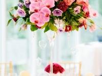 i_phalaenopsis_pillango_orchidea_lizianthus_kala_magas_asztali_disz_korasztalra_eskuvo_debrecen_szilvasvarad