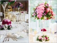 j_korasztalos_asztal_disz_dekoracio_orchidea_hortenzia_rozsa_lizianthusz_lacontessa_szilvasvaradi_eskuvo