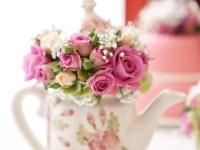 k_vintage_romantikus_eskuvoi_asztali_disz_porcelan_pink_rozsa_debreceni_nyiregyhazi_eskuvo_