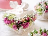 vintage_romantikus_eskuvoi_asztali_disz_porcelan_pink_barack_rozsa_hortenzia_debreceni_nyiregyhazi_eskuvo