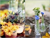 f_hippi_stilus_viragok_asztaldisz_buzavirag_eryngium_margareta_farm_eskuvo_dekoracio
