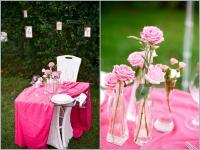 j_pink_feher_eskuvo_asztaldisz_rozsa_tb_ranch
