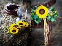 l_tb_ranch_rusztikus_eskuvo_dekoracio_napraforgo_szalmabala_szek_floralily