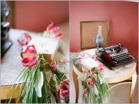 m_vintage_eskuvo_gloriosa_asztaldisz_konyv_irogep_debreceni_eskuvo_tb_ranch