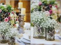 a_vintage_asztal_dekoracio_asztal_disz_angol_tearozsa_hortenzia_lizianthus_fatyolvirag_nyiregyhazi_tarcali_debreceni_eskuvo