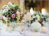 b_vintage_asztal_dekoracio_asztal_disz_angol_tearozsa_hortenzia_lizianthus_nyiregyhazi_eskuvo