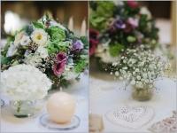 c-vintage_asztal_dekoracio_csipke_asztal_disz_angol_tearozsa_hortenzia_lizianthus_fatyolvirag_nyiregyhazi_tarcali_debreceni_eskuvo