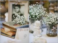 d_vintage_asztal_dekoracio_fatyolvirag_konyvek_nyiregyhazi_eskuvo