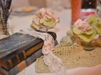 h_vintage_eskuvoi_dekoracio_hortenzia_csipke_konyv_debreceni_eskuvo_erdospuszta