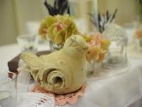 i_vintage_eskuvoi_dekoracio_hortenzia_csipke_madarka_levendula_debreceni_eskuvo_erdospuszta