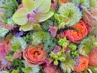 vidam_vintage_menyasszonyi_csokor_veronica_rozsa_orchidea_debreceni_eskuvo
