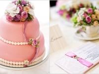 menyasszonyi_torta_eloviraggal