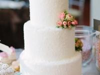 menyasszonyi_torta_eloviraggal_0