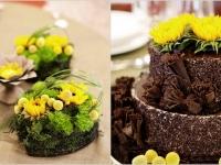 torta_eskuvore_eloviraggal