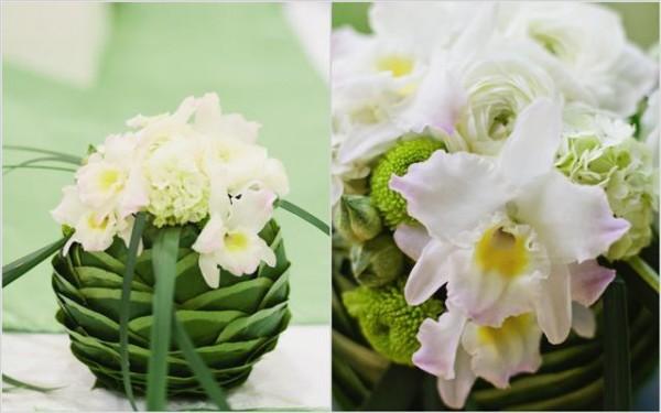 asztali_disz_eskuvo_orchideabol_termeszetes