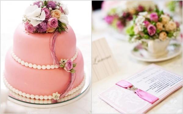 menyasszonyi_torta_eloviraggal_romantikus