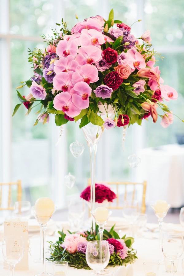eskuvoi_asztal_dekoracio_szilvasvarad_lacontessa_kastelyhotel