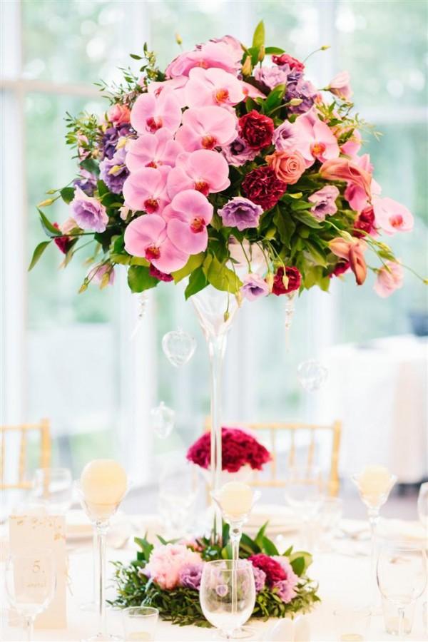 asztali_disz_korasztalra_magas_la_contessa_eskuvo_