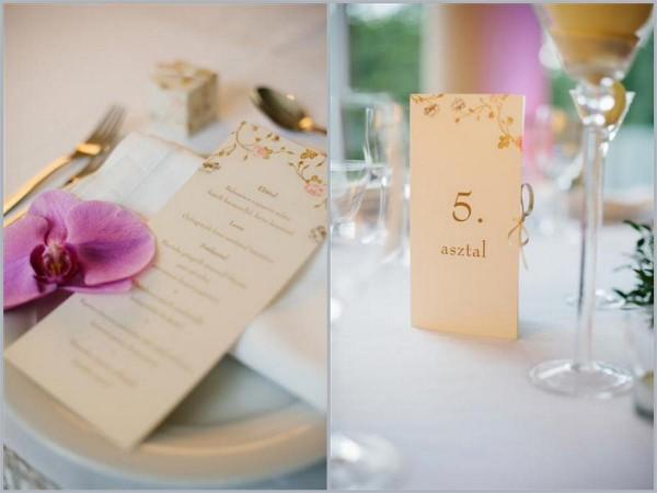 eskuvoi_asztal_teritek_menusor_szalveta_orchideaval_la_contessa