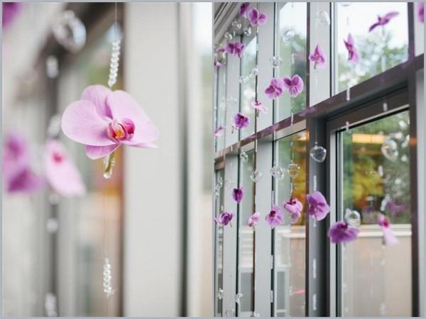 la_contessa_eskuvo_foasztal_hatter_orchidea_dekoracio