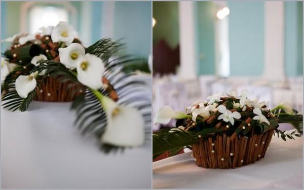 hotel_korona_nyiregyhaza_eskuvo_kala_orchidea_asztaldisz