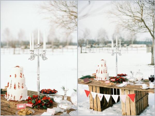 asztaldisz_ezust_gyertyatarto_teli_eskuvo_dekoracio_debrecen