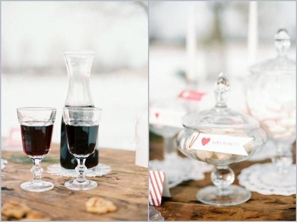ekuvoi_dekoracio_asztal_candy_bar