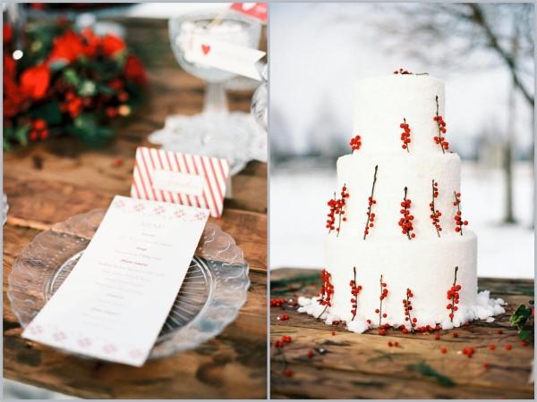 menyasszonyi_torta_teli_eskuvo_dekoracio_debrecen