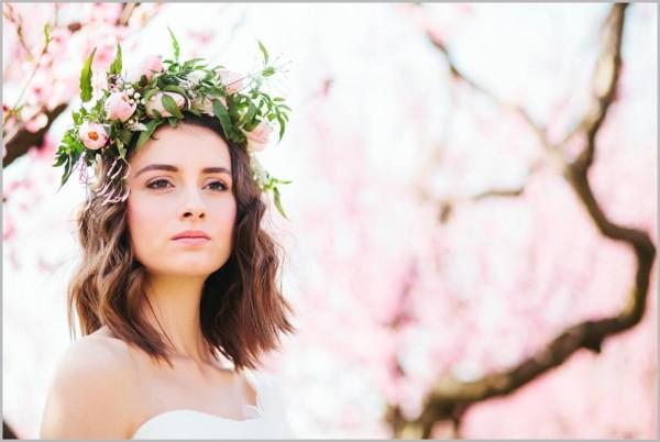 floralily_eskuvo_fejdisz_menyasszonyi_