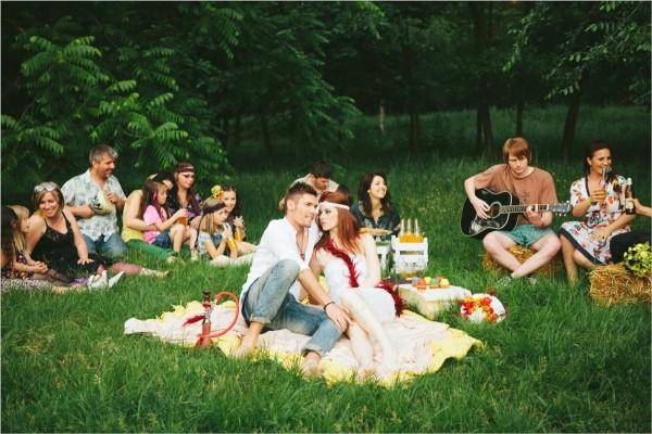 hippi_wedding